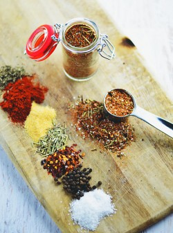 Montreal Steak Seasoning || Practically Functional
